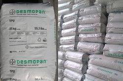 Quality Tested Tpu Desmopan 192