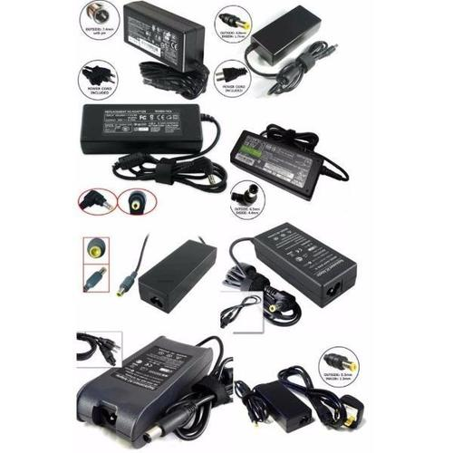 Laptop AC Adapter-Charger