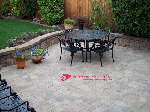 Paving Stone Pavers
