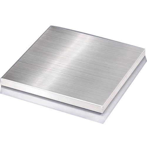 316h Stainless Steel Sheet