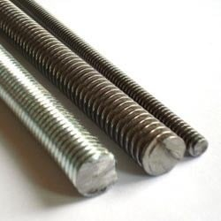 Highly Durable Screws Rods