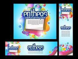 Banner Designing Services Provider