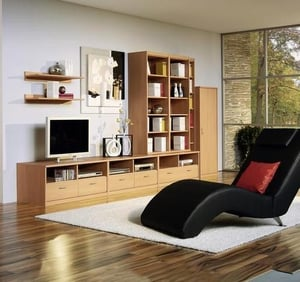 High Quality Tv Cabinet