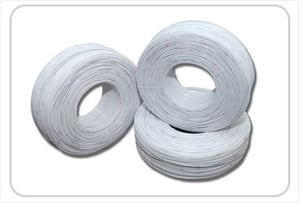 Poly Wrap Submersible Winding Wire