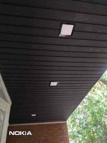 Armstrong Ceiling Tiles Manufacturers Suppliers Dealers