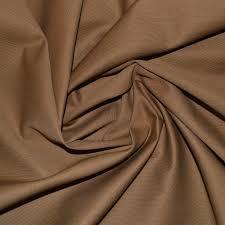 Drill Lycra Fabric