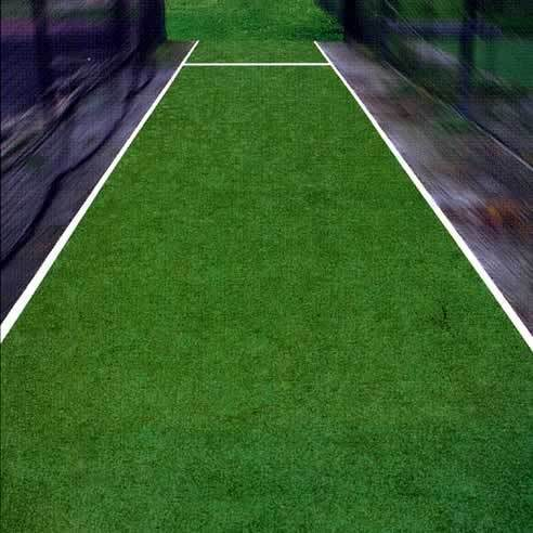 Cricket Pitches, Cricket Pitches Manufacturers & Suppliers, Dealers