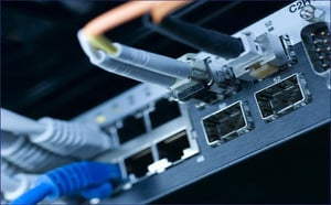 Networking Support Services Provider