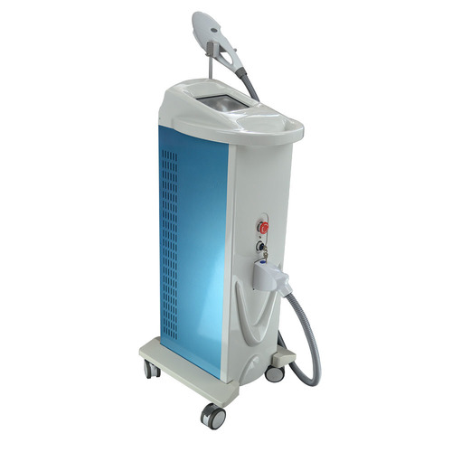 Opt Shr Ipl Aesthetic Hair Removal Laser Machine At Price Range