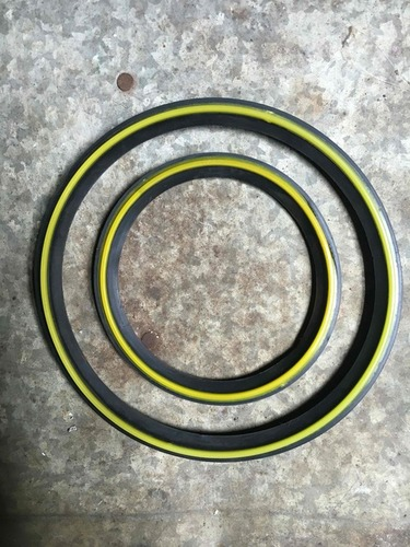 Skipper Swr Magic Fit Ring For Pipe Joints