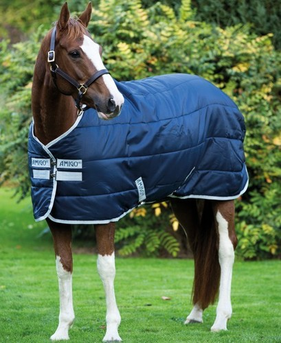 Horse Under Liner Rugs at Price 13 USD