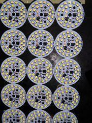 Electrical LED PCB