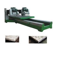 Granite Slab Edge Cutting Machine