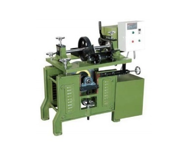 High Performance Drill Pointing Machine