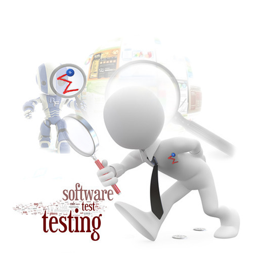 Offshore Software Testing Service