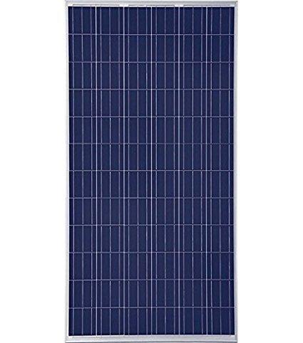 Finest Quality Waaree Solar Panel