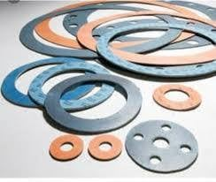Low Price Automotive Rubber Gaskets
