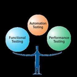 Software Testing Service Provider