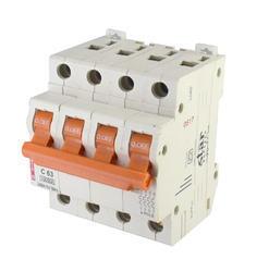 32 Amps Miniature Circuit Breaker
