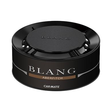 Carmate Blang Power Solid Car Air Fresheners