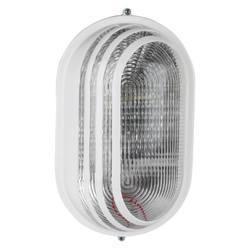 Low Price Bulk Head Lamps