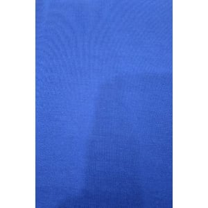 Double Polyester Knitted Fabric