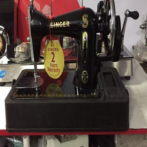 Durable Singer Sewing Machine
