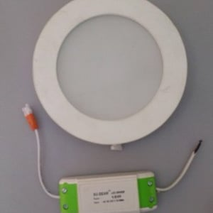 Electrical Backlight Display Product