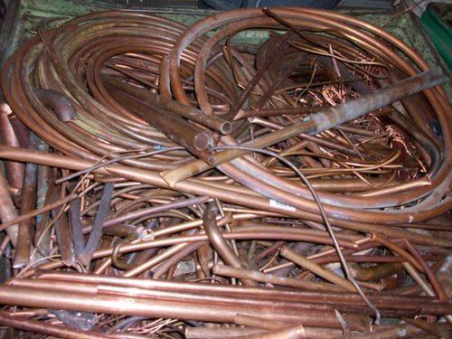 100% Premium Cheap Copper Wire