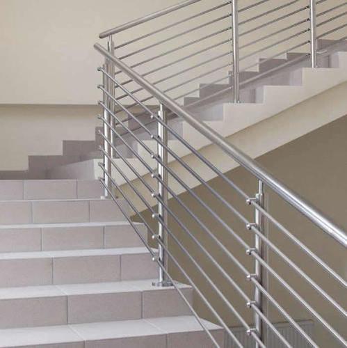 Best Stainless Steel Railing