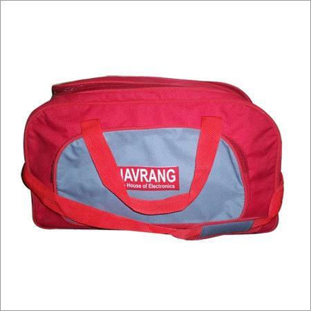 Big Spacious Air Bags