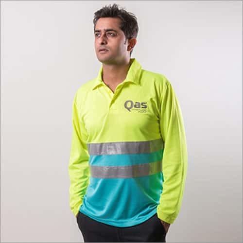 Mens Workwear T-Shirts
