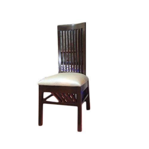 Best Grade Wooden Chair