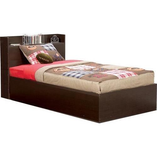 Long Lasting Designer Kids Bed