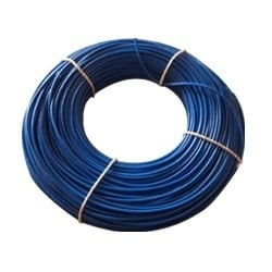 Single Core P.V.C. Insulated Cable