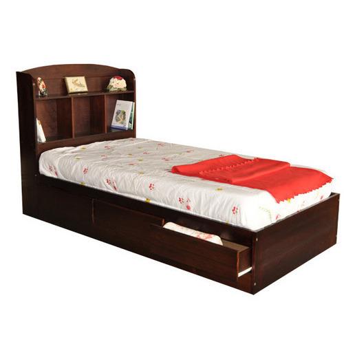 Stylish Modern Kids Bed