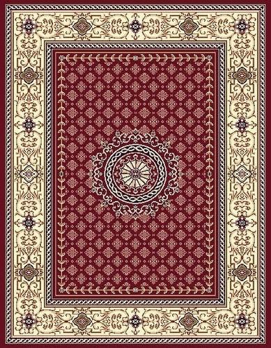 Textile Jacquard Designs For Carpet