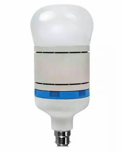 B 22 Socket Industrial Bulbs