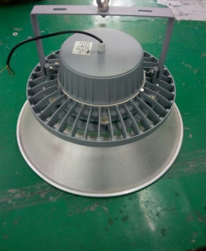 Dome Model LED High Bay Light