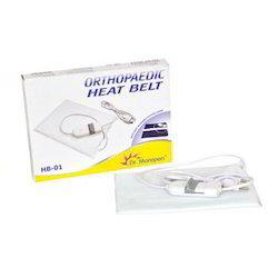Dr Morepen Orthopaedic Heat Belt