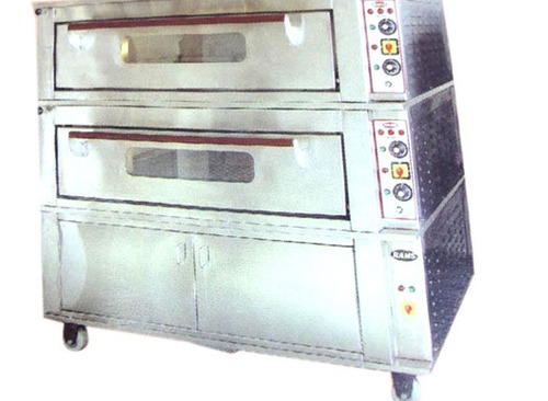 High Quality Baking Oven