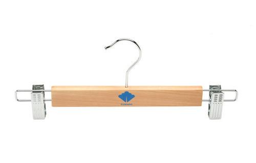 Reliable Wooden Trouser Hanger