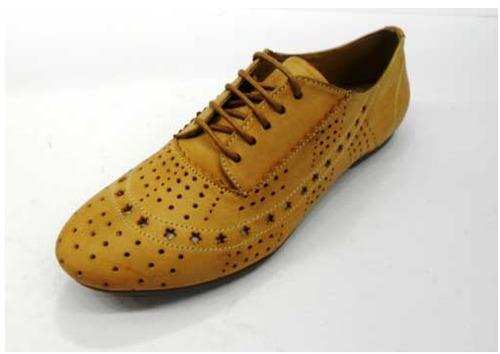 Women Shoes (DSCN5407)