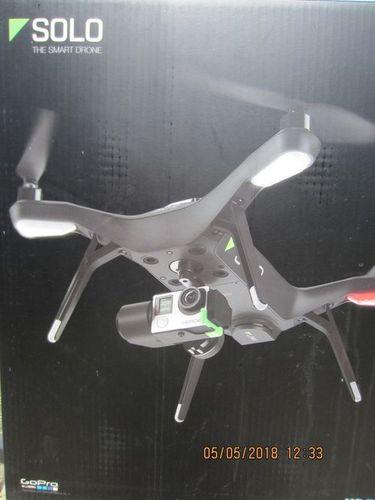 Drone Camera In Delhi, Drone Camera Dealers & Traders In