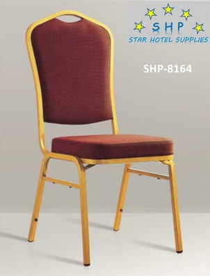 Hotel Banquet Chairs For Wedding