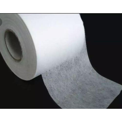 Non Woven Rolls In Ahmedabad, Gujarat - Dealers & Traders