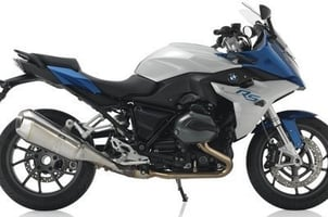 R-1200-RS-2_400x266 Motorcycle (BMW)