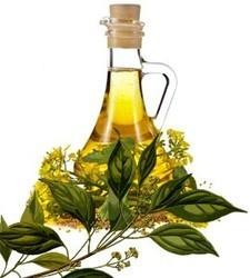 100% Pure Camphor Oil