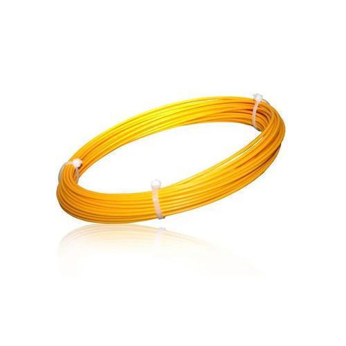 Durable Fibre Glass Cable