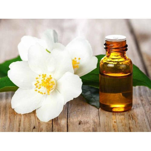 High Quality Jasmine Oil